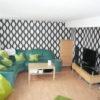 3-Zimmer-Wohnung - Zentrale Lage in der Altstadt - in Bad Wildungen zu vermieten